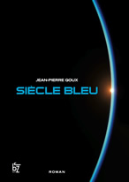 Siecle Bleu first volume