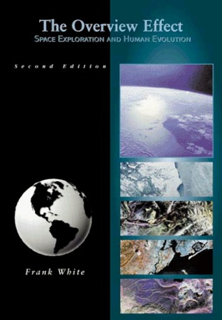 Book : The Overview Effect