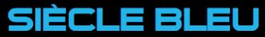 Siecle Bleu logo
