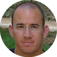 Yuval Drori